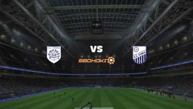 Photo of Live Streaming  Pas Giannina vs Lamia 12 April 2021