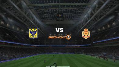 Photo of Live Streaming  Sint-Truidense vs KV Mechelen 3 April 2021