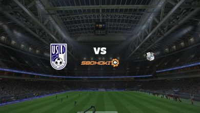 Photo of Live Streaming  Dunkerque vs Amiens 3 April 2021