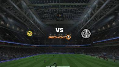 Photo of Live Streaming  América vs Olimpia 15 April 2021