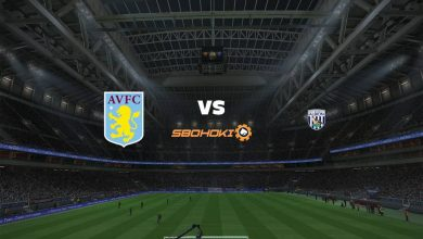 Photo of Live Streaming  Aston Villa vs West Bromwich Albion 25 April 2021