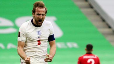 Photo of Jika Tinggalkan Tottenham, Harry Kane Cuma Mau ke MU?