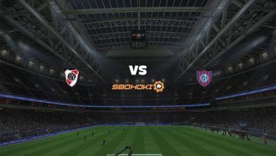 Photo of Live Streaming  River Plate vs San Lorenzo 25 April 2021