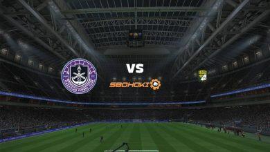 Photo of Live Streaming  Mazatlán FC vs León 24 April 2021