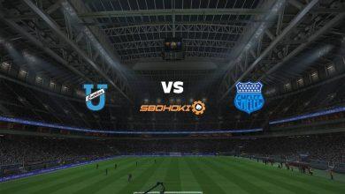 Photo of Live Streaming  Universidad Católica (Quito) vs Emelec 14 April 2021