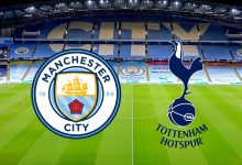 Photo of Prediksi Final EFL Cup Manchester City vs Tottenham