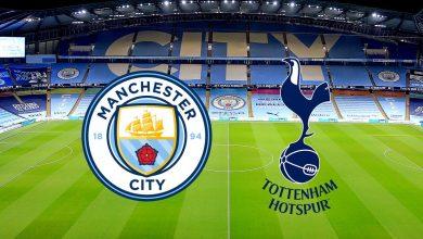 Photo of Prediksi Final EFL Cup Manchester City vs Tottenham