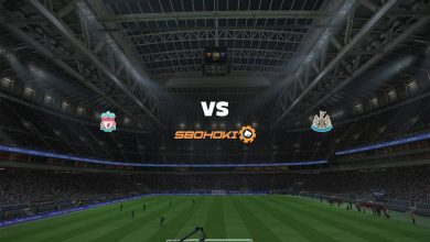 Photo of Live Streaming  Liverpool vs Newcastle United 24 April 2021