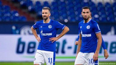 Photo of Schalke 04 Harus Petik 3 Poin dari Freiburg, Kalau Tak Mau Didegradasi