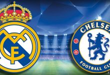 Photo of Prediksi Liga Champions Real Madrid vs Chelsea 28 April 2021