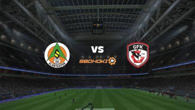 Photo of Live Streaming  Alanyaspor vs Gazisehir Gaziantep 22 April 2021