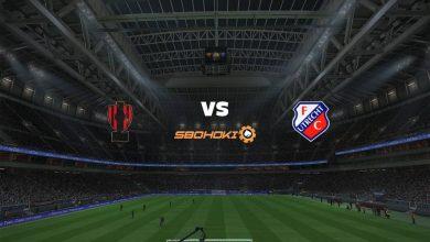 Photo of Live Streaming  TOP Oss vs Jong FC Utrecht 30 April 2021