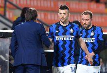 Photo of Gagal Menang dari Spezia, Conte Beralasan Pemain Inter Milan Kecapekan