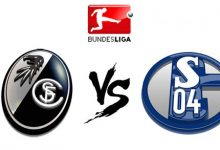 Photo of Prediksi Bola: Freiburg vs Schalke 04