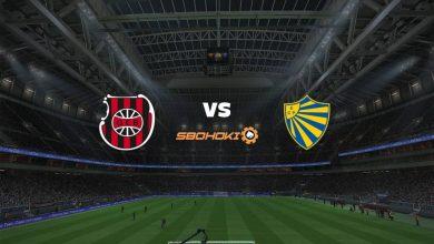 Photo of Live Streaming  Brasil de Pelotas vs EC Pelotas 5 April 2021