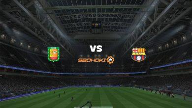 Photo of Live Streaming  Deportivo Cuenca vs Barcelona SC 8 April 2021