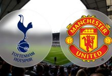 Photo of Prediksi Bola: Tottenham vs Manchester United 11 April 2021