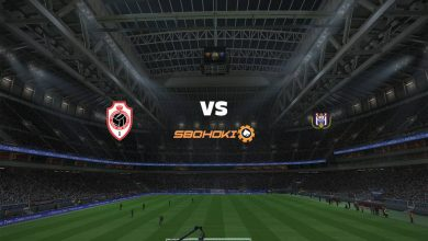 Photo of Live Streaming  Antwerp vs Anderlecht 5 April 2021