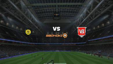 Photo of Live Streaming  AC Horsens vs Vejle BK 30 April 2021