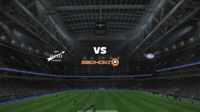 Photo of Live Streaming  Odds BK vs Valerenga (PPD) 10 April 2021