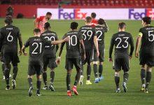 Photo of 3 Pemain Manchester United Jadi Tumbal Kemenangan atas Granada