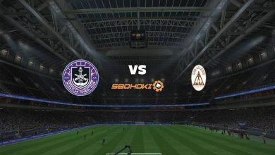 Photo of Live Streaming  Mazatlán FC vs Atlas 17 April 2021