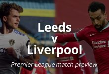 Photo of Prediksi: Leeds United vs Liverpool