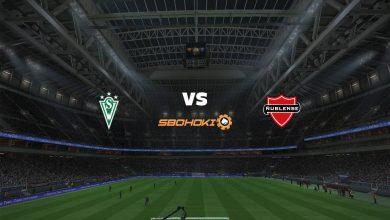 Photo of Live Streaming  Santiago Wanderers vs Ñublense 25 April 2021
