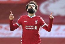 Photo of Mohamed Salah Takut Dijual Liverpool?
