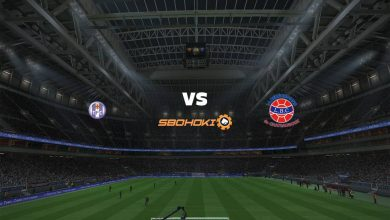 Photo of Live Streaming  Toulouse vs Chateauroux 17 April 2021