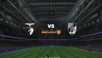 Photo of Live Streaming  Portimonense vs Guimaraes 9 April 2021