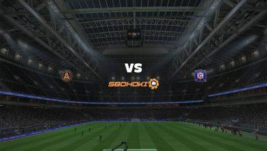 Photo of Live Streaming  Atlanta United FC vs Chicago Fire 25 April 2021