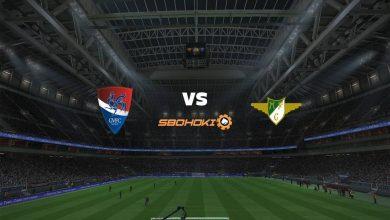 Photo of Live Streaming  Gil Vicente vs Moreirense 11 April 2021