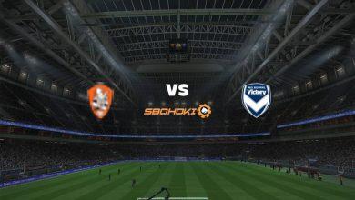 Photo of Live Streaming  Brisbane Roar Women vs Melbourne Victory Women 4 April 2021