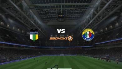 Photo of Live Streaming  O'Higgins vs Audax Italiano 5 April 2021