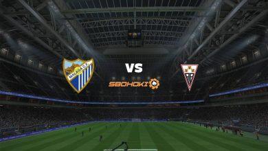 Photo of Live Streaming  Málaga vs Albacete 11 April 2021