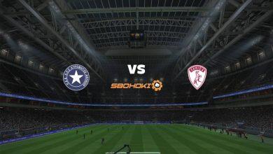 Photo of Live Streaming  Atromitos vs Larissa FC 10 April 2021