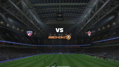 Photo of Live Streaming  FC Dallas vs Colorado Rapids 18 April 2021