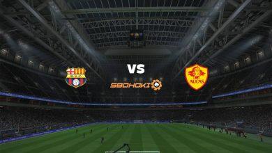 Photo of Live Streaming  Barcelona SC vs Aucas 12 April 2021