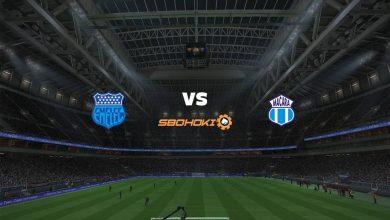 Photo of Live Streaming  Emelec vs Macará 6 April 2021