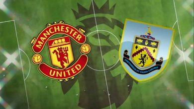 Photo of Preview Pertandingan Manchester United vs Burnley: Penentuan Penting