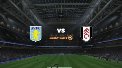 Photo of Live Streaming  Aston Villa vs Fulham 4 April 2021