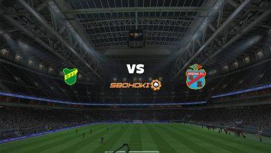 Photo of Live Streaming  Defensa y Justicia vs Arsenal de Sarandí 25 April 2021