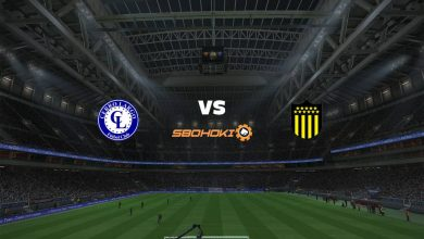 Photo of Live Streaming  Cerro Largo vs Peñarol 7 April 2021
