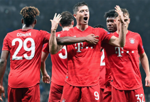 Photo of Prediksi Bundesliga Mainz vs Bayern Muenchen