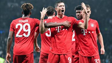 Photo of Prediksi Bundesliga Mainz vs Bayern Muenchen