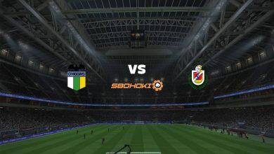 Photo of Live Streaming  O'Higgins vs La Serena 17 April 2021