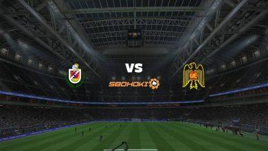 Photo of Live Streaming  La Serena vs Unión Española 24 April 2021