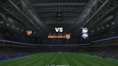 Photo of Live Streaming  Brentford vs Birmingham City 6 April 2021
