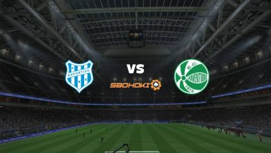 Photo of Live Streaming  Esportivo-RS vs Juventude 19 April 2021